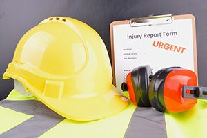 El Paso Construction Accidents Attorney